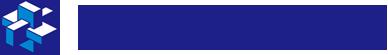 吉野杉、檜、無垢の木製建具&家具の製作・提案の大阪門真市の有限会社川口建創